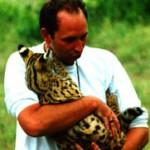 Serval-cat-150x150